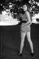 Shanna au Thabor(NB23)