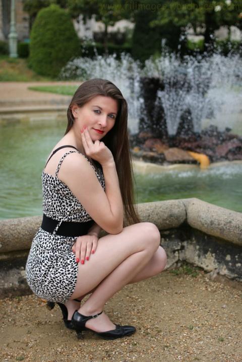 Laëtitia au Thabor (21)