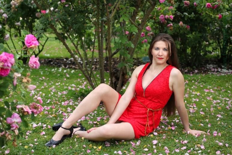Laëtitia au Thabor (30)