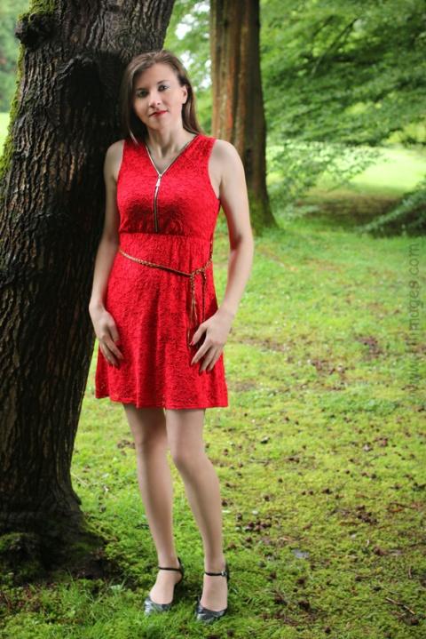 Laëtitia au Thabor (43)