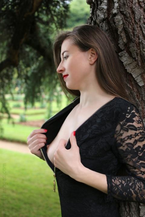 Laëtitia au Thabor (53)