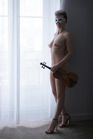 Louka (1)