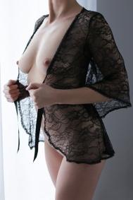 Louka (20)