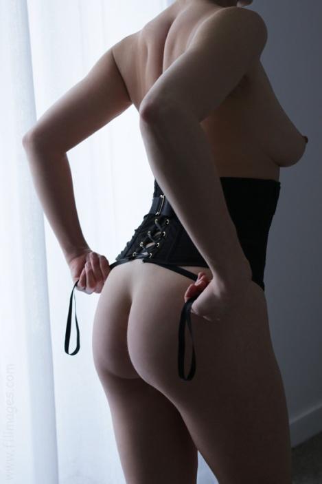 Louka (33)