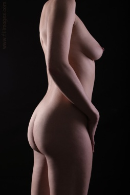 Louka (52)