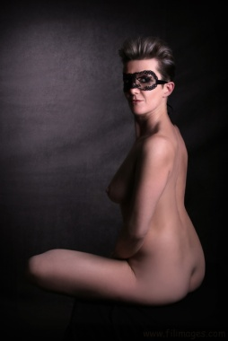 Louka (53)