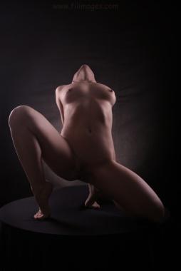 Louka (63)
