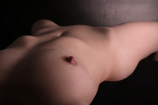 Louka (64)