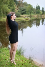 La Fille du Lac(2)