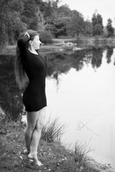La Fille du Lac (NB2)