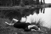 La Fille du Lac (NB3)