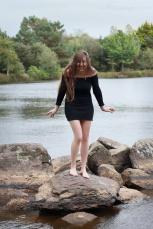 La Fille du Lac(40)