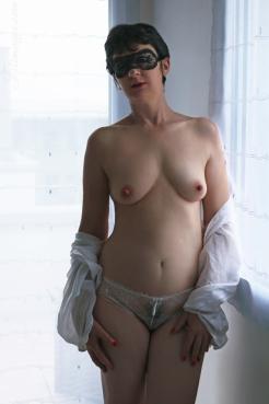 Joyce (6)