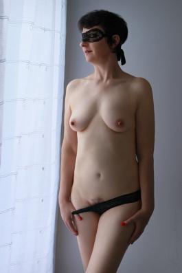Joyce (13)