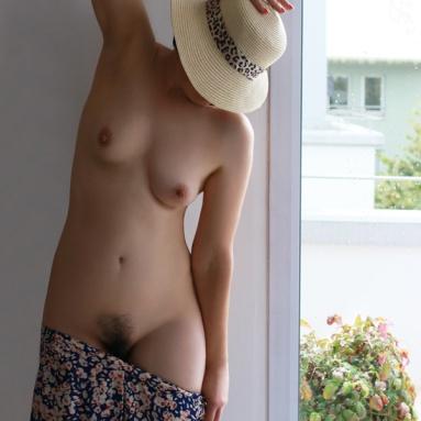 Joyce (31)