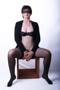 Joyce (36)