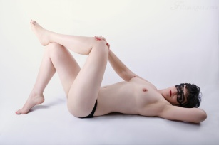 Joyce (37)
