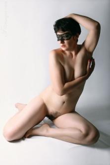 Joyce (39)